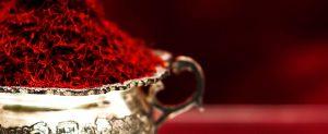 خرید زعفران بسته بندی با کیفیت